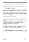 IP-Suisse Kartoffeln - Seite 7