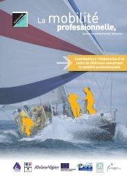 Mise en page 1 - Votre branche d'activité ou secteur professionnel