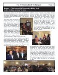 Inside This Issue … - Faoa - Page 3