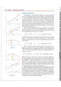 ENGINEERING MECHANICS VOL II DYNAMICS ... - Yidnekachew - Page 5