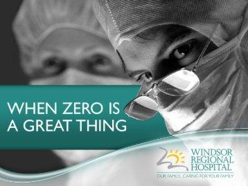 Download - Windsor Regional Hospital