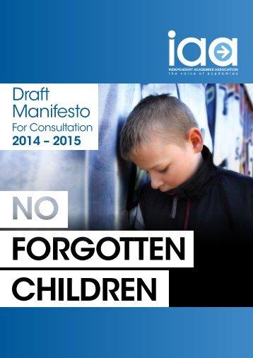 IAA-Draft-Manifesto-2014-15