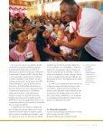 SÍ A LA OPCIÓN, NO AL AZAR - Facultad de Medicina - Page 5