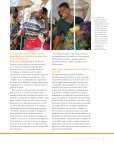 SÍ A LA OPCIÓN, NO AL AZAR - Facultad de Medicina - Page 7