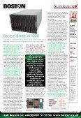 Boston 3000GP - Boston Limited - Page 2