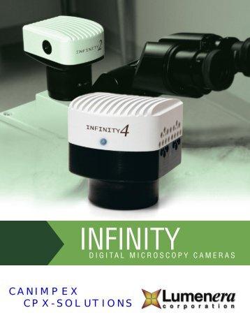 General Scientific Camera Catalogue - can-digicam