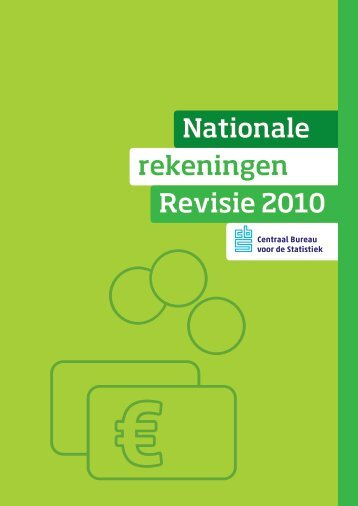 2014nationalerekeningenrevisie2010erratum