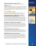 2008/2009 Educational Resource Catalog - Mechanical Contractors ... - Page 3