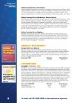 2008/2009 Educational Resource Catalog - Mechanical Contractors ... - Page 4