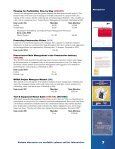 2008/2009 Educational Resource Catalog - Mechanical Contractors ... - Page 7