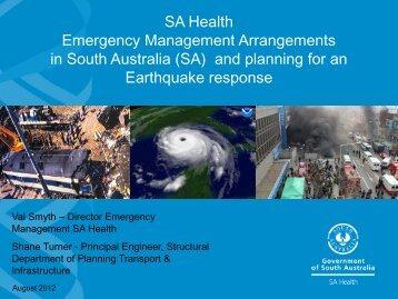 SA - emergencysa.org.au