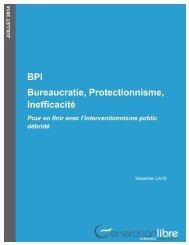Rapport_Interventionnisme-BPI-02-07-2
