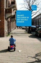 Infosheet__Buurt_veiligheid_sociale_domein_def