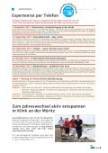 Info - IKK Nord - Page 7