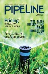 here - Florida Irrigation Society