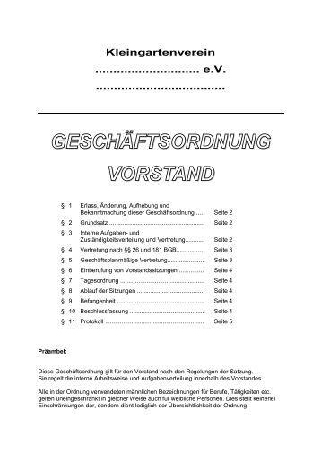Berühmt Social Club Satzung Vorlage Ideen - Beispiel Anschreiben für ...