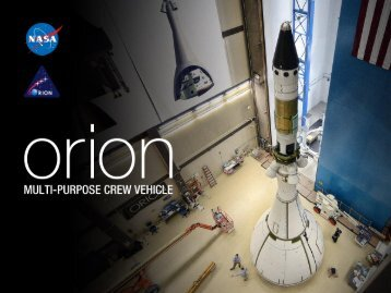 Orion project - Home Metal Shop Club