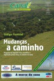 Luiz Custódio Cotta Martins - Canal : O jornal da bioenergia