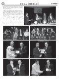 ZIBALDONE N°103 X.indd - Circolo Dipendenti BPER - Page 2