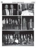 ZIBALDONE N°103 X.indd - Circolo Dipendenti BPER - Page 4
