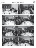 ZIBALDONE N°103 X.indd - Circolo Dipendenti BPER - Page 5