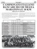 ZIBALDONE N°103 X.indd - Circolo Dipendenti BPER - Page 7