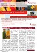 Nikolausmarkt - Image Herbede - Seite 2