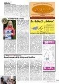 Nikolausmarkt - Image Herbede - Seite 3