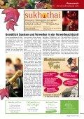 Nikolausmarkt - Image Herbede - Seite 5