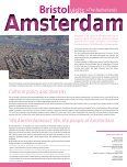 The Intercultural Centre - EUROlocal - Page 6