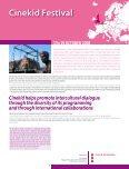The Intercultural Centre - EUROlocal - Page 7