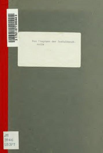 Von Adolf Braun et al.