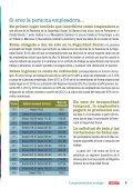 Guía de empleadas del hogar - CCOO - Page 5