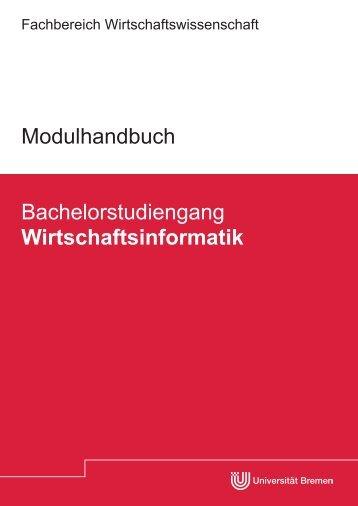 Modulhandbuch_Winf_WS 12_13.pdf