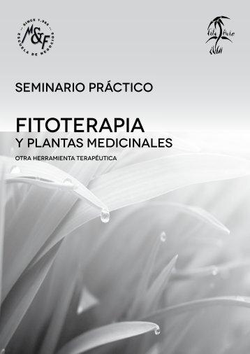 Bilbao-Fitoterapia-y-plantas-medicinales