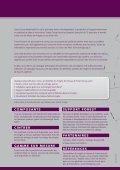 LE MONDE DERRIÈRE VOS RIDEAUX ... - Forest Group - Page 6