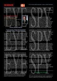 Download PDF Option - Eye Spy Intelligence Magazine