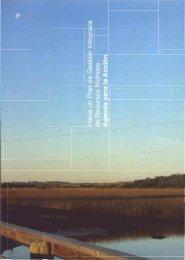 Agenda para la Acción - Programa EcoPlata