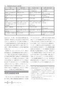 eKagaku_201403_Ito - Page 4