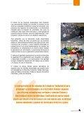 El Ambiente en el que trabajamos - Page 4