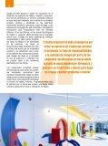 El Ambiente en el que trabajamos - Page 5