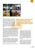 El Ambiente en el que trabajamos - Page 6