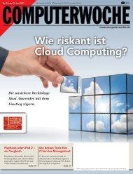Playbook oder ipad 2 ein Vergleich Die besten Tools fürs IT Service ...