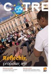 1 - Toulouse contre les discriminations - Mairie de Toulouse