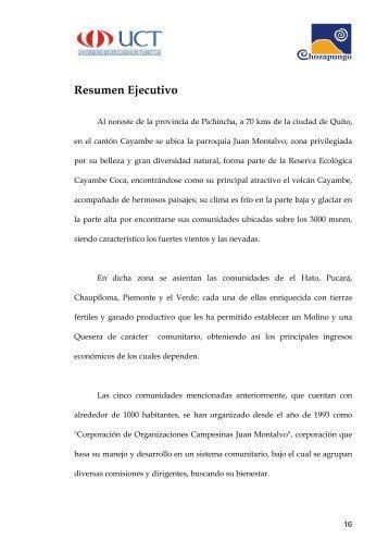 C) capitulo 1, 2, 3.pdf - Repositorio Digital UCT - Universidad de ...