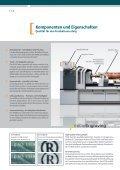 HelioKlischograph K500 - hell gravure systems - Seite 4