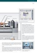 HelioKlischograph K500 - hell gravure systems - Seite 5