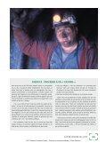 COLLABORER AVEC LE SUJET - Pearson - Page 4