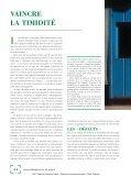 COLLABORER AVEC LE SUJET - Pearson - Page 5