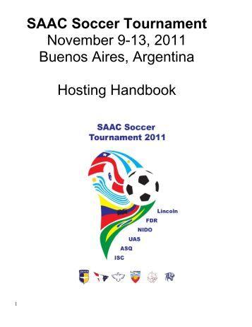 afs host family handbook